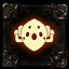 Widow's Lament in Path of Exile
