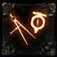 Journeyman Cartographer in Path of Exile