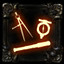 Master Cartographer in Path of Exile