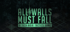 All Walls Must Fall - A Tech-Noir Tactics Game achievements