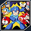 The Ambition Resurges! in Mega Man Legacy Collection 2