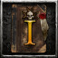 Entrenchment in Warhammer: End Times - Vermintide