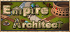 Empire Architect achievements