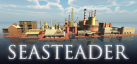 Seasteader achievements