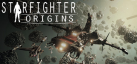 Starfighter Origins achievements