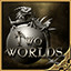 The Great Escape in Two Worlds II HD
