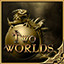 Into The Fire in Two Worlds II HD
