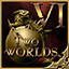 Adventure Part VI in Two Worlds II HD