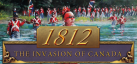 1812: The Invasion of Canada achievements