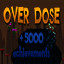 NEW_ACHIEVEMENT_NAME_217_28 in Achievement Hunter: Overdose