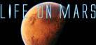 Life on Mars Remake achievements