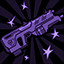 Bling Bling in Agents of Mayhem