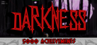 Achievement Hunter: Darkness