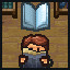 Criminal Mastermind in The Escapists 2
