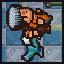 Dr. Love in The Escapists 2