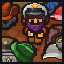 All Mod Cons in The Escapists 2
