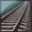 Hamburg Hanover: Driven the length of the line in Train Simulator