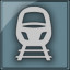 Amtrak HHP-8: HHP-8 Engineer in Train Simulator