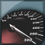 MetroNorth M8: 80 in a M8 in Train Simulator