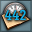 BR 442 Talent: Putting in the Time in Train Simulator