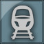 South London Network: 375 Driver in Train Simulator