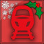 Game of Gnomes: Christmas is Coming in Train Simulator