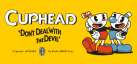 Cuphead achievements