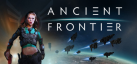 Ancient Frontier achievements