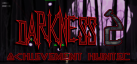 Achievement Hunter: Darkness 2