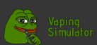 Vaping Simulator