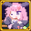 Another Erina stalker? in Rabi-Ribi