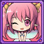 Thanks for your votes! in Rabi-Ribi