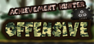 Achievement Hunter: Offensive