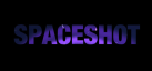 SpaceShot achievements
