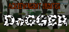 Achievement Hunter: Dogger