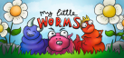 My Little Worms