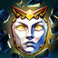 Look at Me! in SMITE