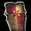 A Good and Faithful Servant in Divinity: Original Sin 2