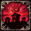 Embrace New Foes in Grim Dawn