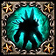 Gate Crasher in Grim Dawn