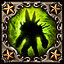 Mountain Slayer in Grim Dawn