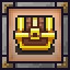 Loot! in Chronicon