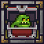 It's A Trap! in Chronicon