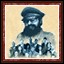 Dictatorship for Dummies in Tropico 4