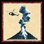 Old Faithful in Tropico 4