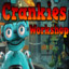 Crankies Helper in Crankies Workshop: Freebot Assembly