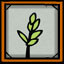 Plant a Tree in Rusty Lake: Roots