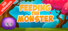 Feeding The Monster achievements