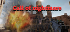 Call of Nightmare