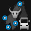 Cattle Drive in Euro Truck Simulator 2